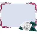 Photo Frame for Anniversary: 0000049