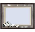 Photo Frame for Oceania: 0000076