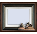Photo Frame for Oceania: 0000077