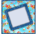 Photo Frame for Baby: 0000082