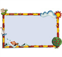 Photo Frame for Baby: 0000086
