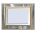 Photo Frame for Plain: 0000142