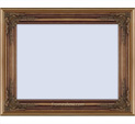 Photo Frame for Decorated: 0000151