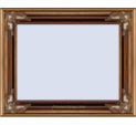 Photo Frame for Decorated: 0000155