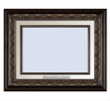 Photo Frame for Decorated: 0000156
