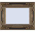 Photo Frame for Decorated: 0000157