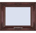 Photo Frame for Decorated: 0000159