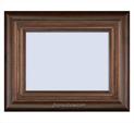 Photo Frame for Plain: 0000162