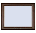 Photo Frame for Plain: 0000163