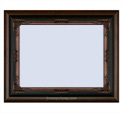 Photo Frame for Decorated: 0000165
