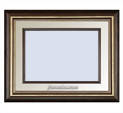 Photo Frame for Plain: 0000166
