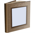 Photo Frame for Father's Day: 0000188