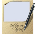Photo Frame for Father&rsquo;s Day: 0000190