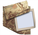 Photo Frame for Bastille Day: 0000255