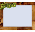 Photo Frame for Fruits: 0000265