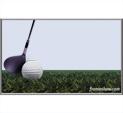 Photo Frame for Golf: 0000275