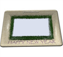 Photo Frame for New Year: 0000302