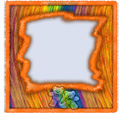 Photo Frame for Kids: 0000341
