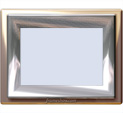 Photo Frame for Metal: 0000369