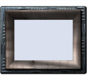 Photo Frame for Metal: 0000370