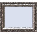 Photo Frame for Metal: 0000373