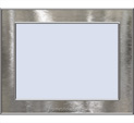 Photo Frame for Metal: 0000374