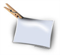 Photo Frame for Paper: 0000418