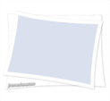 Photo Frame for Paper: 0000423