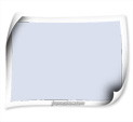 Photo Frame for Paper: 0000425
