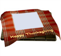 Photo Frame for Thanksgiving: 0000500