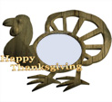Photo Frame for Thanksgiving: 0000503
