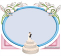 Photo Frame for Wedding: 0000549