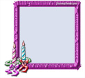 Photo Frame for Wedding: 0000550