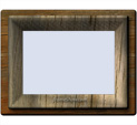 Photo Frame for Wood: 0000571