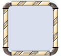 Photo Frame for Plain: 0000769