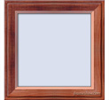 Photo Frame for Plain: 0000772