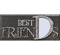 Photo Frame for Friends: 0000789