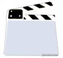 Photo Frame for Cinema: 0000842