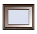 Photo Frame for Plain: 0000848