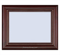 Photo Frame for Plain: 0000849