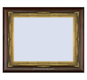 Photo Frame for Decorated: 0000850