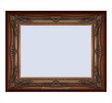 Photo Frame for Decorated: 0000851