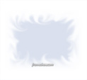 Photo Frame for Abstract: 0000870