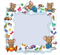 Photo Frame for Baby: 0000940
