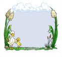 Photo Frame for Kids: 0000946