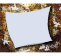 Photo Frame for Fall: 0000984