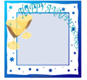 Photo Frame for Anniversary: 0000991
