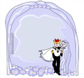 Photo Frame for Wedding: 0000996