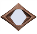 Photo Frame for Metal: 0001146