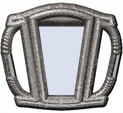 Photo Frame for Metal: 0001168